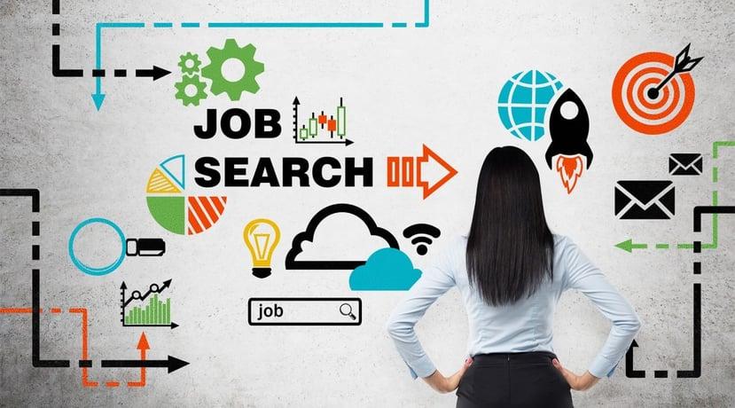 Google AI Job Search.jpg