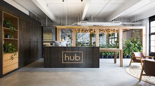 Hub Australia.jpg