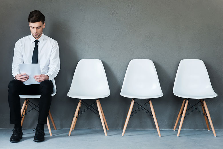 Job Interview Advice for Ex-Offenders