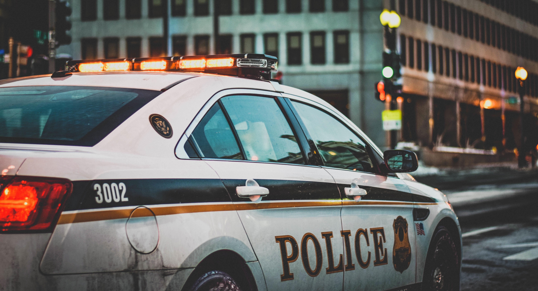 Essential Guide for National Police Checks