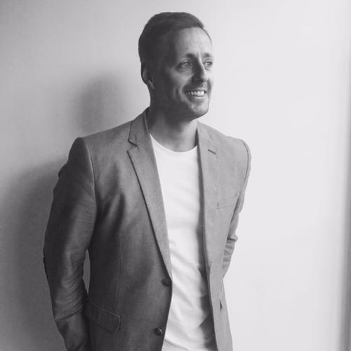 #Culture@IC : Brendan Peel
