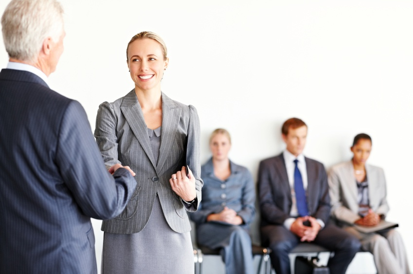 What make you a great HR leader